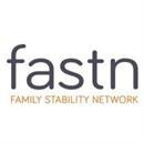 FASTN logo
