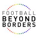 Football Beyond Borders