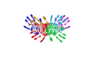 Sussex Against Bullying