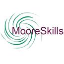 Mooreskills