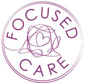 Focused Care CIC