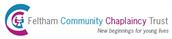Feltham Community Chaplaincy Trust