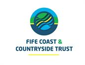 Fife Coast & Countryside Trust