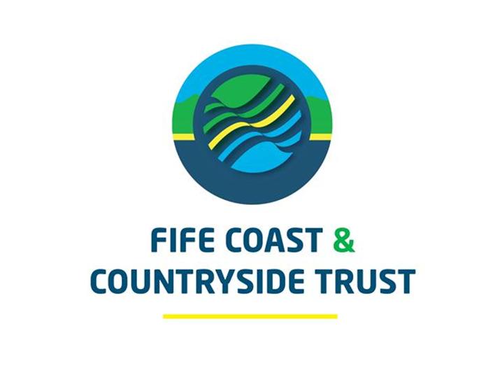 FCCT Logo