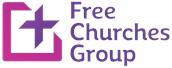 Free Churches Group
