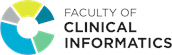Faculty of Clinical Informatics