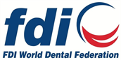 FDI- World Dental Federation