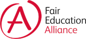 Fair Education Alliance