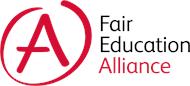 The Fair Education Alliance