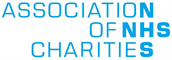 Association of NHS Charities