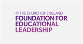 The Church of England - Archbishops' Council