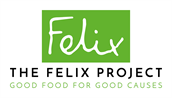 Administrator - The Felix Project (Up to £24,000, Ealing, London, Greater London)