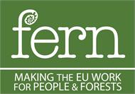 Forest Governance Campaigner