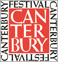 Canterbury Theatre and Festival Trust