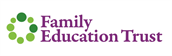 Family Education Trust