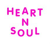 Heart n Soul