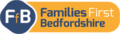 Families First Bedfordshire