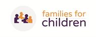 Families for Children