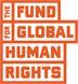 The Fund for Global Human Rights UK