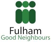 Fulham Good Neigbour Service