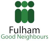 Fulham Good Neighbour Service