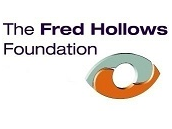 Partnerships Manager - The Fred Hollows Foundation (Competitive for the market and role, United Arab Emirates, Asia and Middle East)