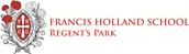 Francis Holland School Regent's Park