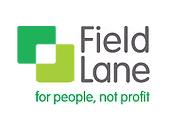 field lane foundation