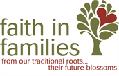 Faith in Families