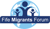 Fife Migrants Forum