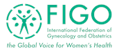 FIGO (The International Federation of Gynecology and Obstetrics)