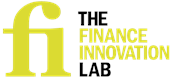 Finance Innovation Lab