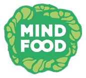 MindFood CIO