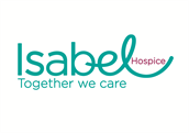 Isabelle Hospice