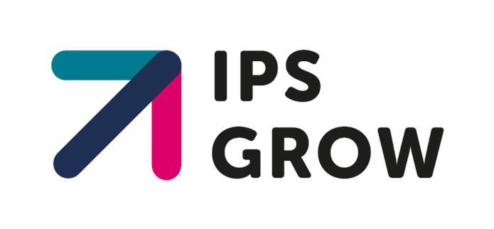 IPS Grow