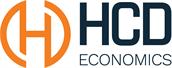 HCD Economics Ltd