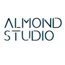 Almond Studio