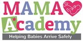 MAMA Academy