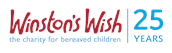 Lead Practitioner - London (Grenfell) - Winston's Wish (£34,000 per annum, Kensington and Chelsea, London, Greater London)