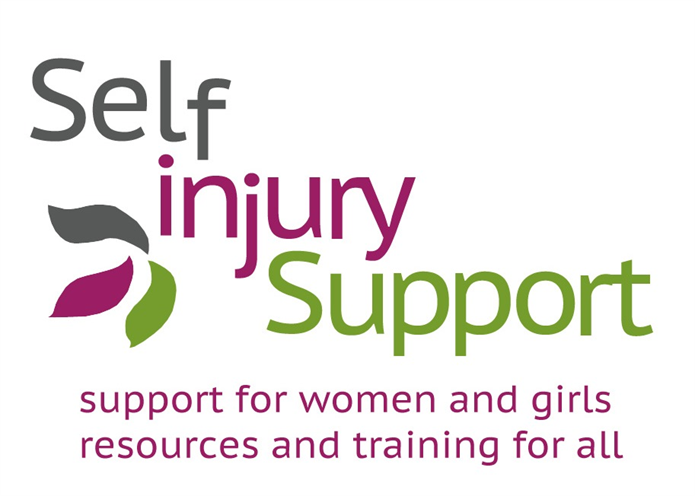 Self Injury Support