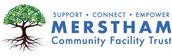 Merstham Community Facility Trust