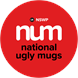 National Ugly Mugs (charity)
