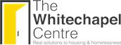 The Whitechapel Centre