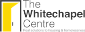 The Whitechapel Centre