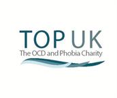 Triumph Over Phobia (TOP UK)
