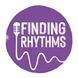 Finding Rhythms CIO