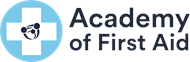 Academy of First Aid