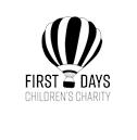 First Days Children's Charity