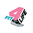 Fit4Life CIC