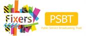 Fixers / Public Service Broadcasting Trust